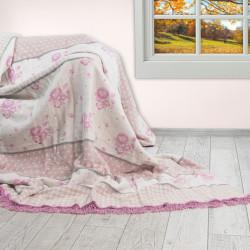Одеяло Меринос памук Lima