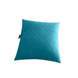 Декоративна възглавница Aqua