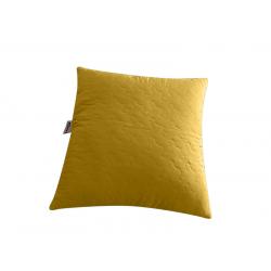 Декоративна възглавница Yellow