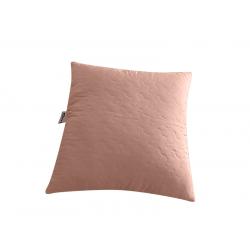 Декоративна възглавница Pinky