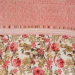 Дебело испанско одеяло Laviva Pudra