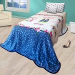 Дебело испанско одеяло Джуелс