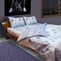 Дизайнерско спално бельо Клеопатра