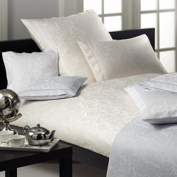 Висок клас спално бельо Ренесанс