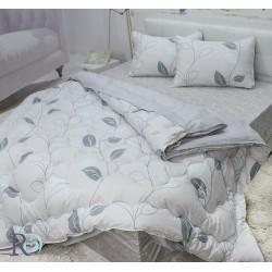 Олекотен спален комплект Ivette