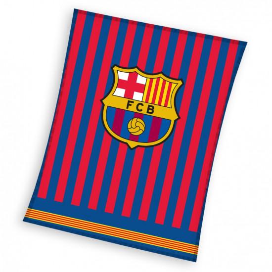 Одеяло Барселона гранде 150/200
