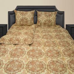 Спално бельо с олекотена завивка Panos