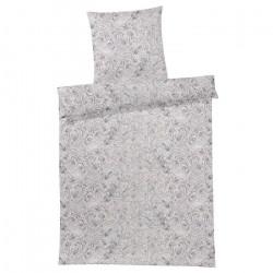 Спално бельо 100% органичен памук Опус