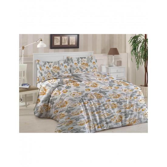 Бюджетно спално бельо Флея