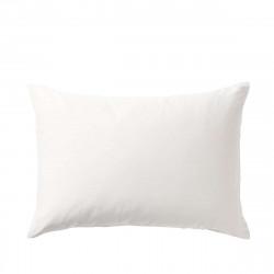 Калъфка от ранфорс 50/70 в бяло
