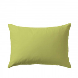 Калъфка от ранфорс 50/70 в зелено