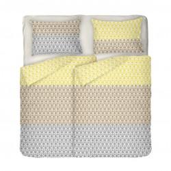 5 части спално бельо Kim ранфорс