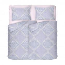 5 части спално бельо Viola ранфорс