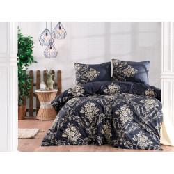 Олекотено спално бельо Фешън