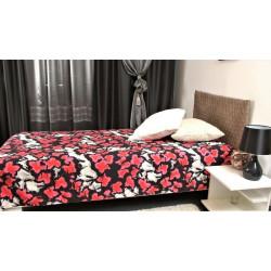 Шалте за единично легло Henriette