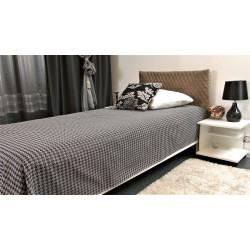 Шалте за единично легло Fiorella