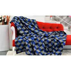Одеяло Есмина 150/200