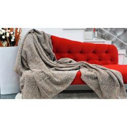 Одеяло Лумина 150/200