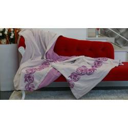 Одеяло Джейми 200/220