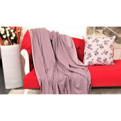 Одеяло на райета Мелинда