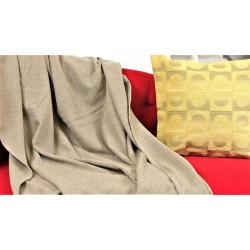 Одеяло Роберта 150/150