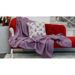 Одеяло Бейли