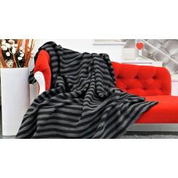 Одеяло Марвел