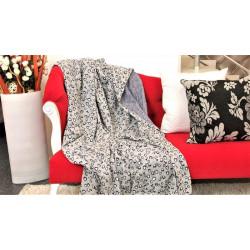 Одеяло Сами