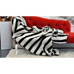 Одеяло Инлара