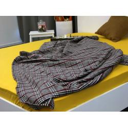 Одеяло Едит
