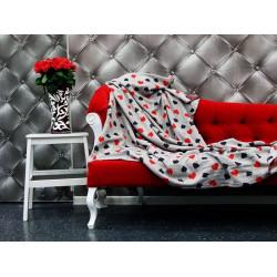 Одеяло Лора