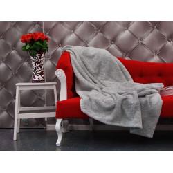 Одеяло Емили