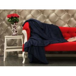 Одеяло Оля