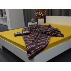 Одеяло Фрида