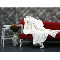 Одеяло Синди
