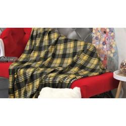 Одеяло Алиса