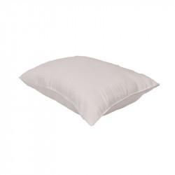 Възглавница с микро влакна