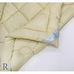 Лятна олекотена завивка Сахара памук