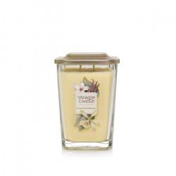 Ароматна свещ Sweet Nectar Bloss