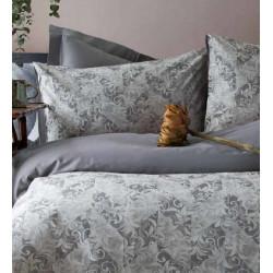 Класически спален комплект Preslie Grey