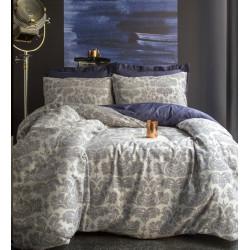 Класически спален комплект Clarke