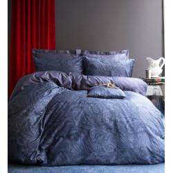 Класически спален комплект Teo