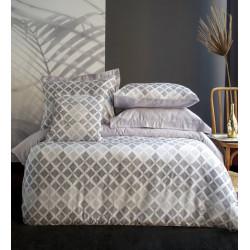 Класически спален комплект Elizabeth