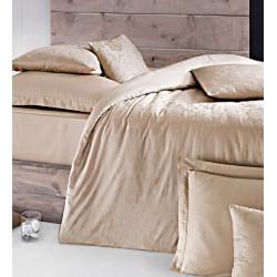 Грациозен спален комплект Scarlett