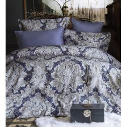 Оригинален спален комплект Caspian