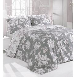 Дизайнерски спален комплект Unniko