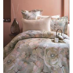 Грациозен спален комплект Pale Coral