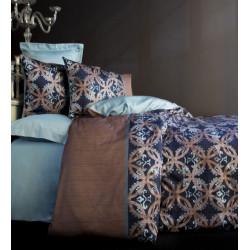 Класически спален комплект Deco Jigsaw