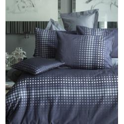 Модерен спален комплект Portobello