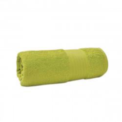Хавлиена кърпа за тяло Alex Зелено